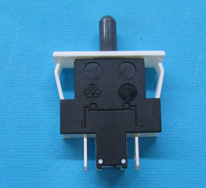 SWITCH LIGHT HL404 7015