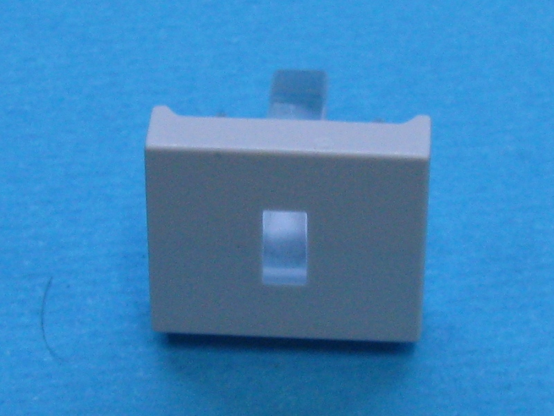 FUNCTION KEY PS / SP-10 772