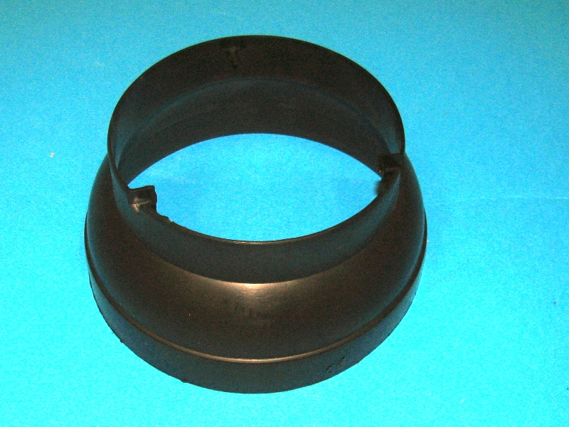 MULTI-CONNECTION FLANGE 150-120MM
