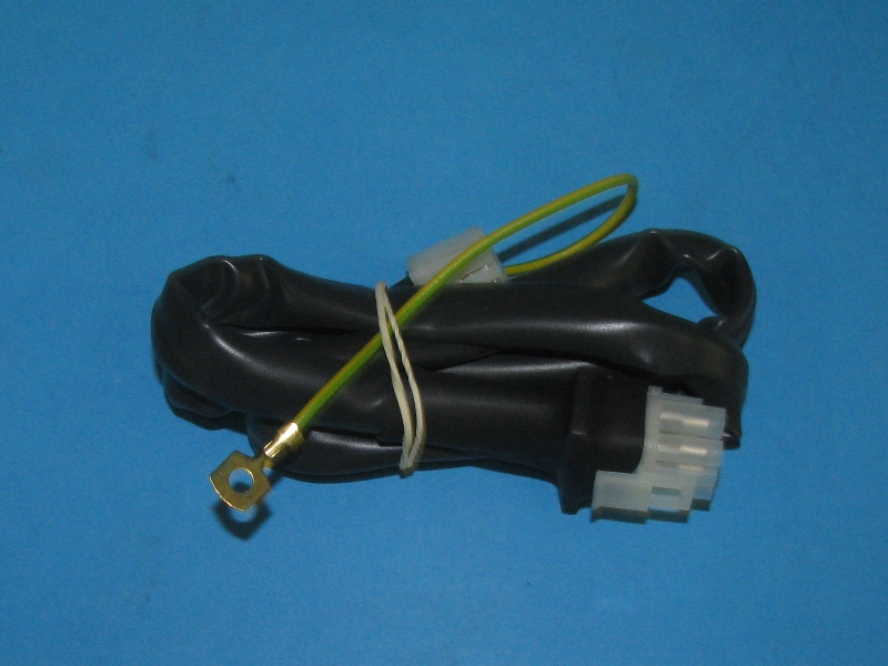 WIRING HARNESS MOTOR WITH SWICH