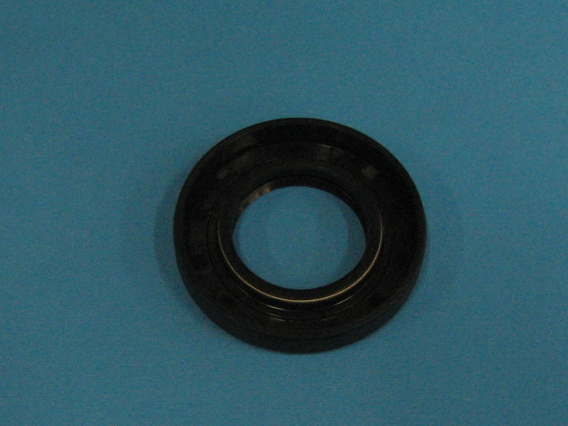 SIMMER RING WITH SEAL