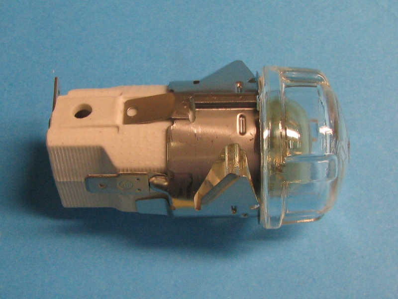 OVEN LAMP АССЫ 25W