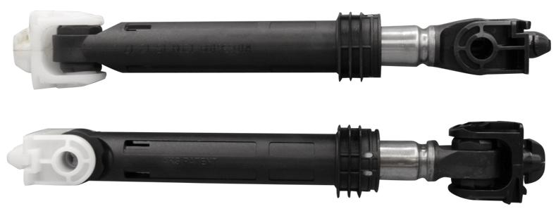 Shock absorber Eureka