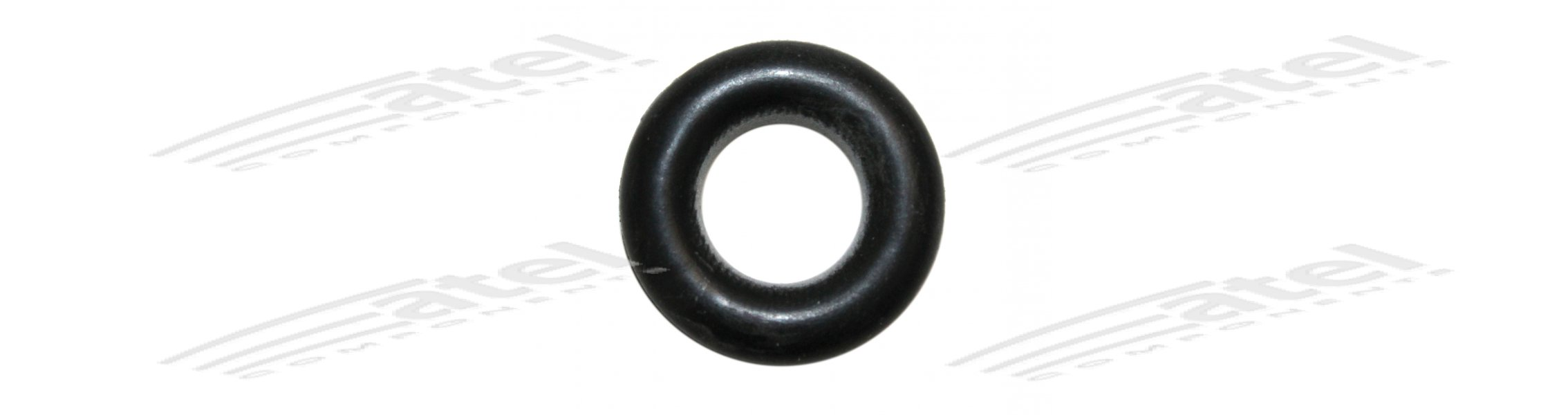 O-Ring, T/P softener