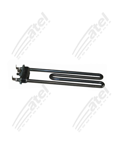 Heating element 240 V + NTC