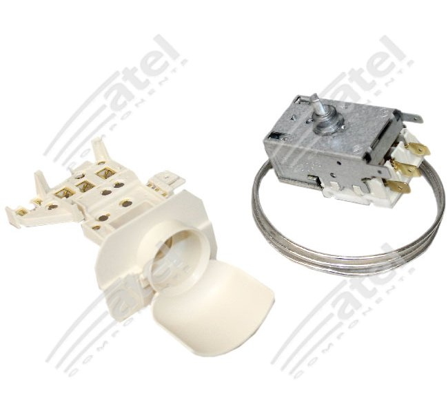 Thermostat A13 - 0705