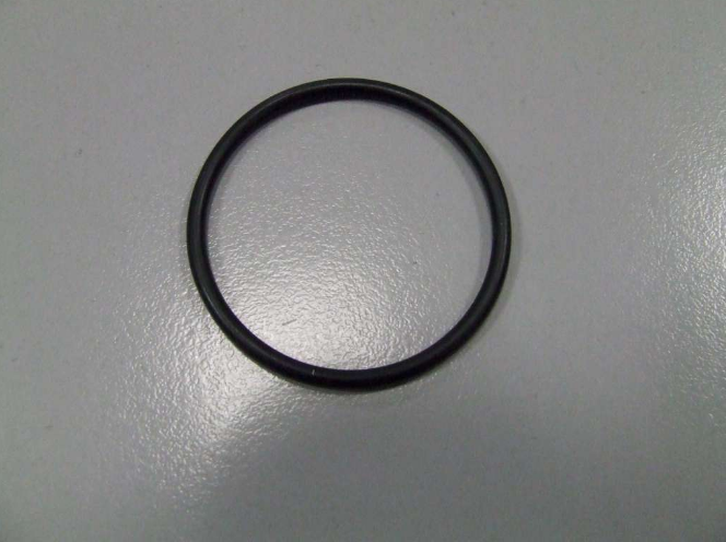 OR seal gasket