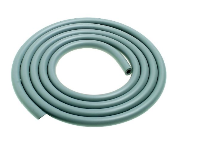 Pressure Switch Hose