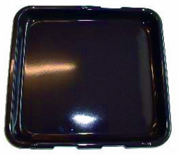 Oven tray9934