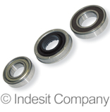DRUM BEARING KIT(35MM)
