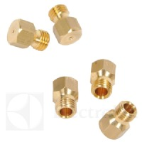 CKR NOZZLE SET, СНГ